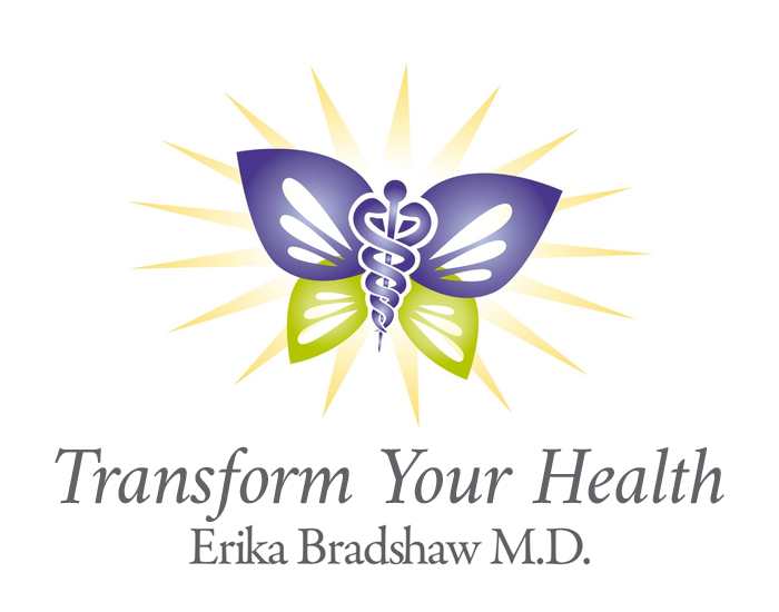 Transform Your Health, PLLC