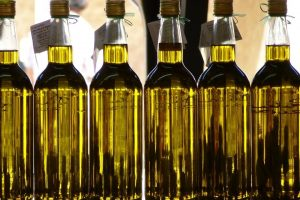 In a World of OILS How to Choose What's right for you?