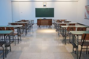 Back to School Tips for Boosting Your Immune System