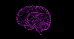 10 Early Signs of Alzheimer's Disease